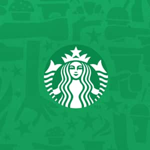 image about Starbucks Logo Printable identify Menu: Starbucks Espresso Business